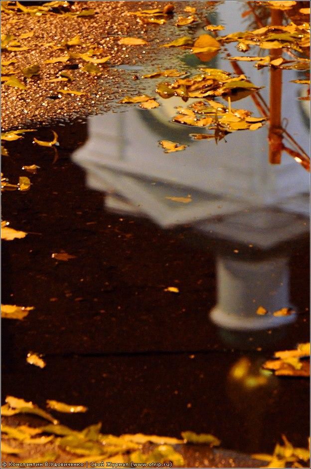 8820s_2.jpg - Москва, вечерняя прогулка (29.09.2010)