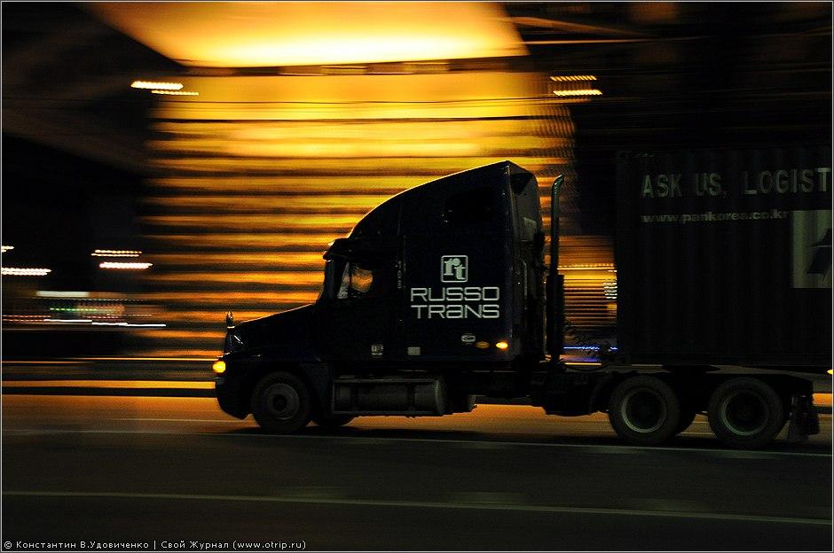 8865s_2.jpg - Москва, вечерняя прогулка (29.09.2010)