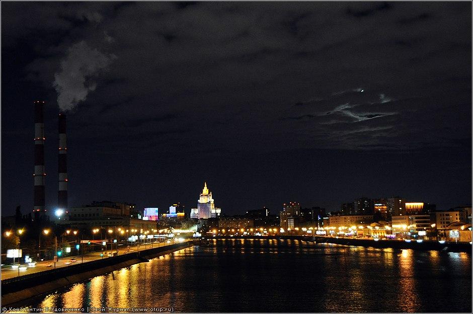 8925s_2.jpg - Москва, вечерняя прогулка (29.09.2010)