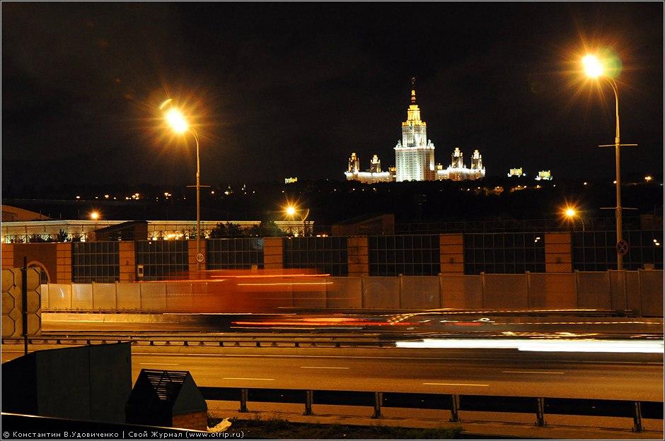 9008s_2.jpg - Москва, вечерняя прогулка (29.09.2010)