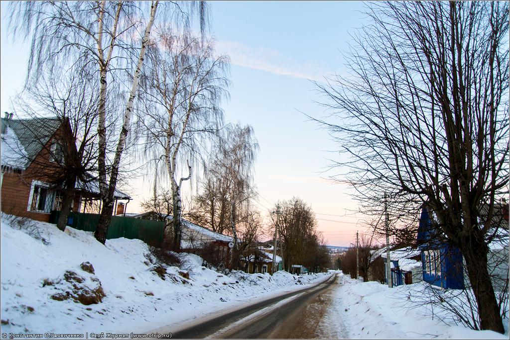 1560s.jpg - Можайск (вечерняя прогулка) (02.03.2013)