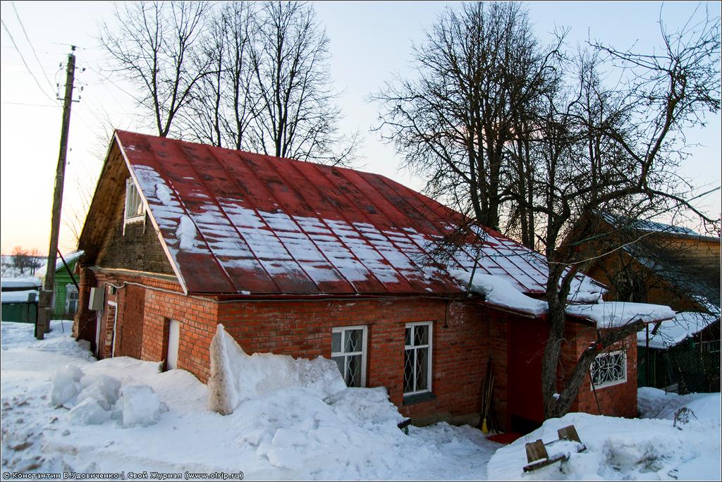 1577s.jpg - Можайск (вечерняя прогулка) (02.03.2013)