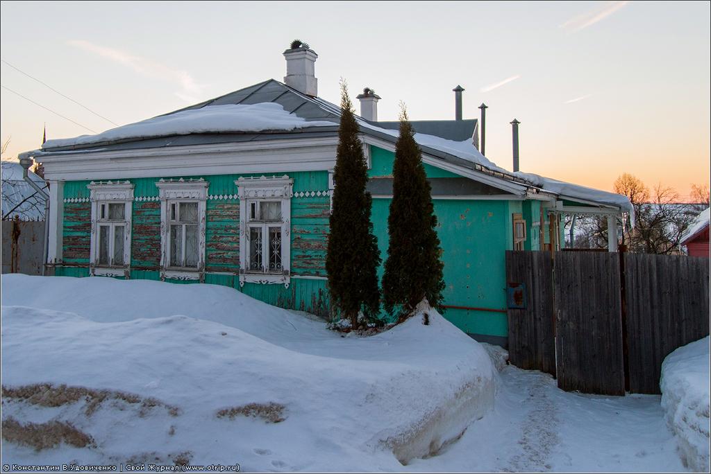 1583s.jpg - Можайск (вечерняя прогулка) (02.03.2013)