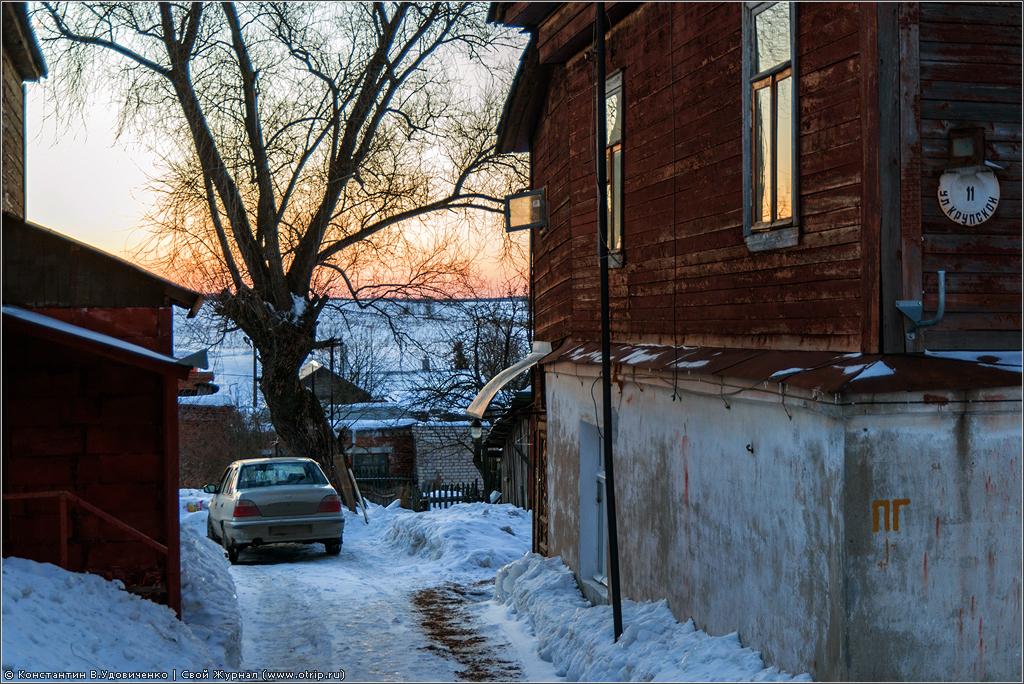 1598s.jpg - Можайск (вечерняя прогулка) (02.03.2013)