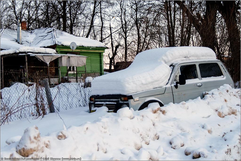 1611s.jpg - Можайск (вечерняя прогулка) (02.03.2013)