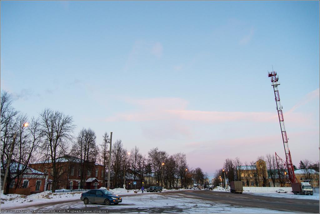 1616s.jpg - Можайск (вечерняя прогулка) (02.03.2013)
