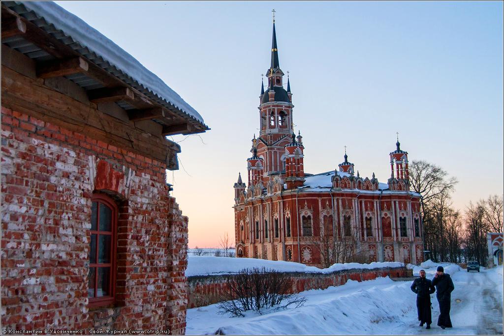 1622s.jpg - Можайск (вечерняя прогулка) (02.03.2013)