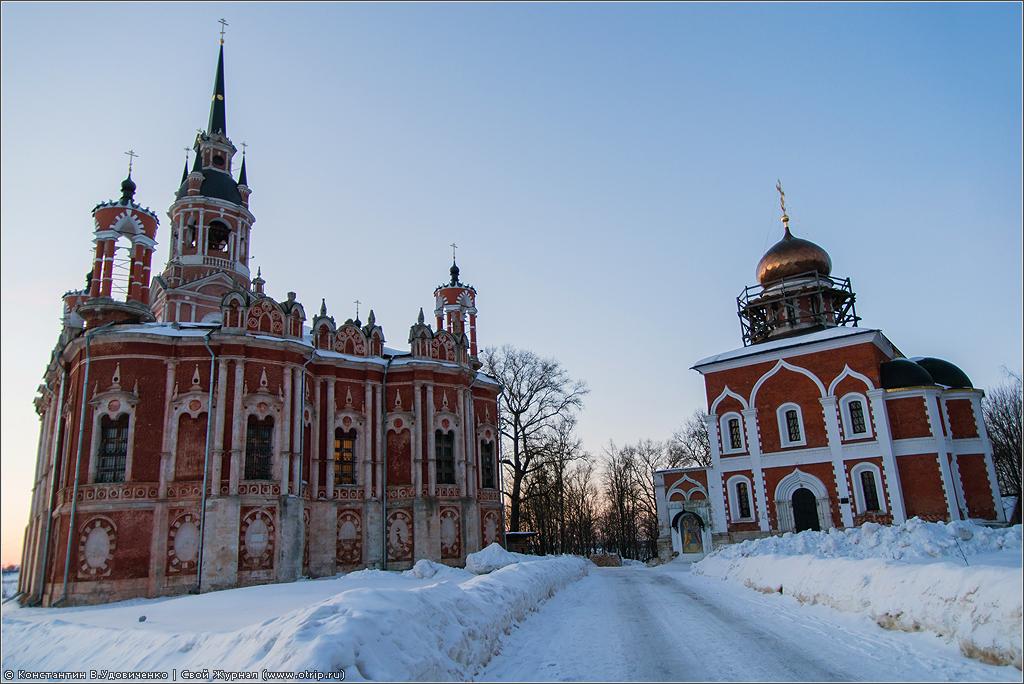 1643s.jpg - Можайск (вечерняя прогулка) (02.03.2013)