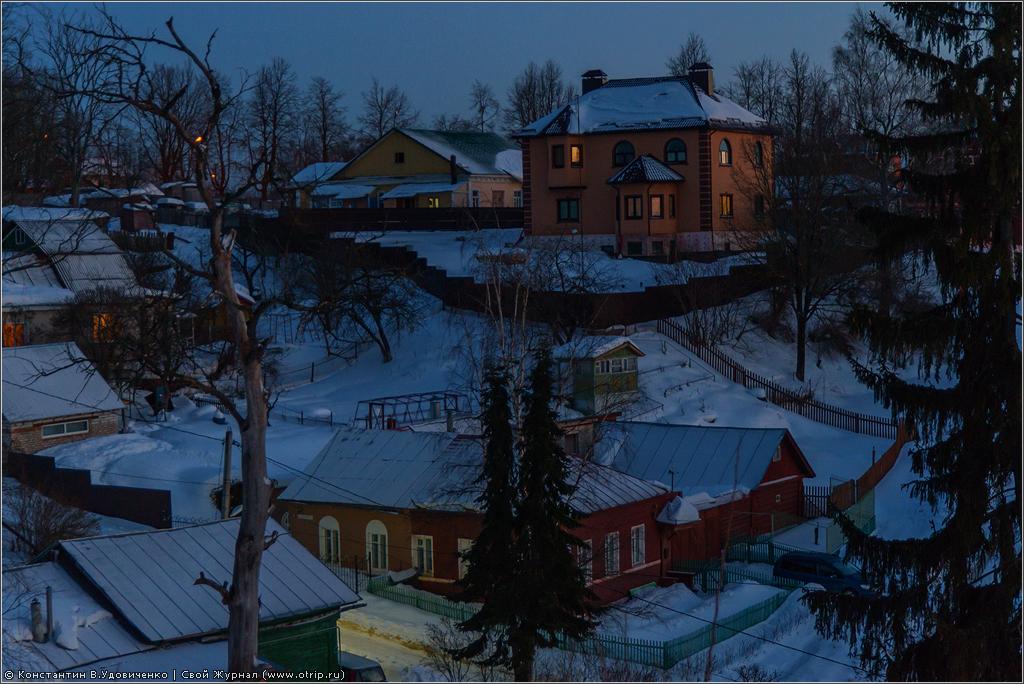 1656s.jpg - Можайск (вечерняя прогулка) (02.03.2013)