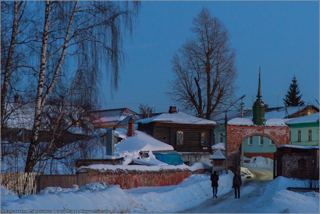 1667s.jpg - Можайск (вечерняя прогулка) (02.03.2013)