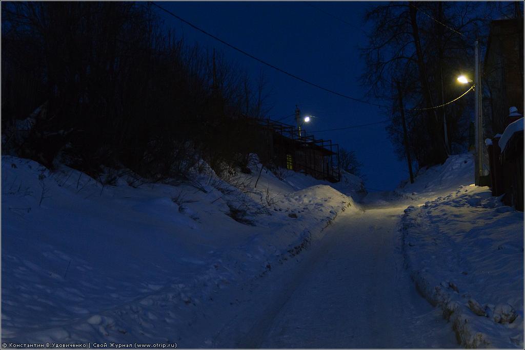1701s.jpg - Можайск (вечерняя прогулка) (02.03.2013)