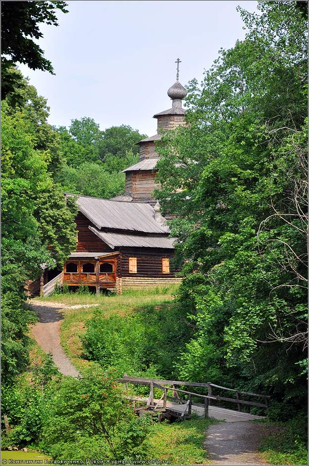 2142s_2.jpg - Музей деревянного зодчества в Нижнем Новгороде (10.07.2010)