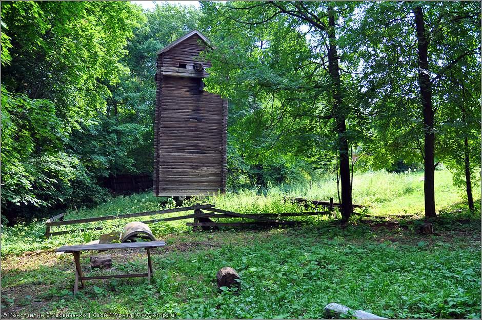 2145s_2.jpg - Музей деревянного зодчества в Нижнем Новгороде (10.07.2010)