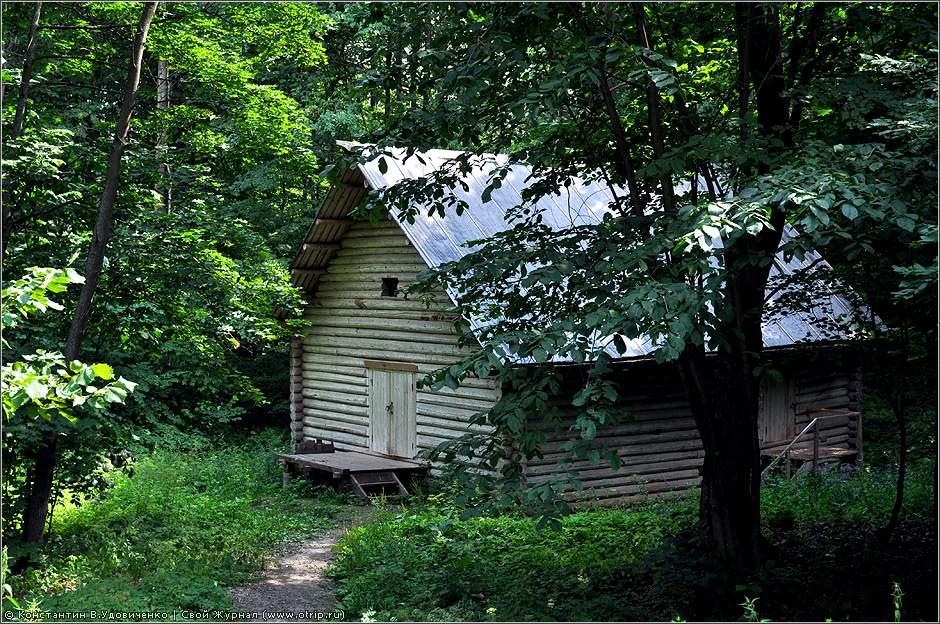 2148s_2.jpg - Музей деревянного зодчества в Нижнем Новгороде (10.07.2010)