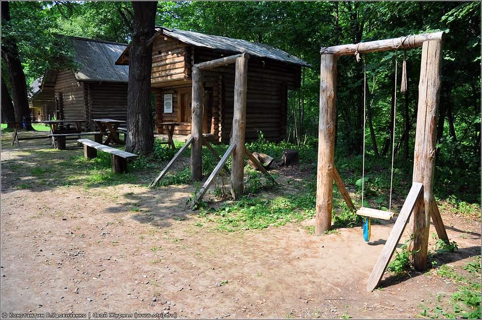 2192s_2.jpg - Музей деревянного зодчества в Нижнем Новгороде (10.07.2010)