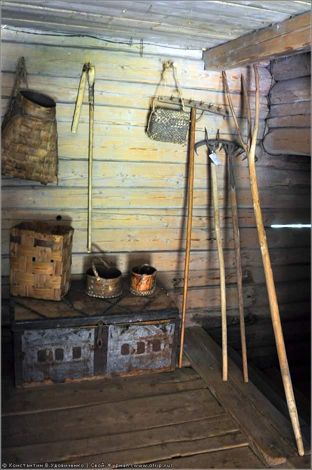 2202s_2.jpg - Музей деревянного зодчества в Нижнем Новгороде (10.07.2010)
