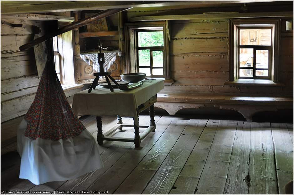 2223s_2.jpg - Музей деревянного зодчества в Нижнем Новгороде (10.07.2010)