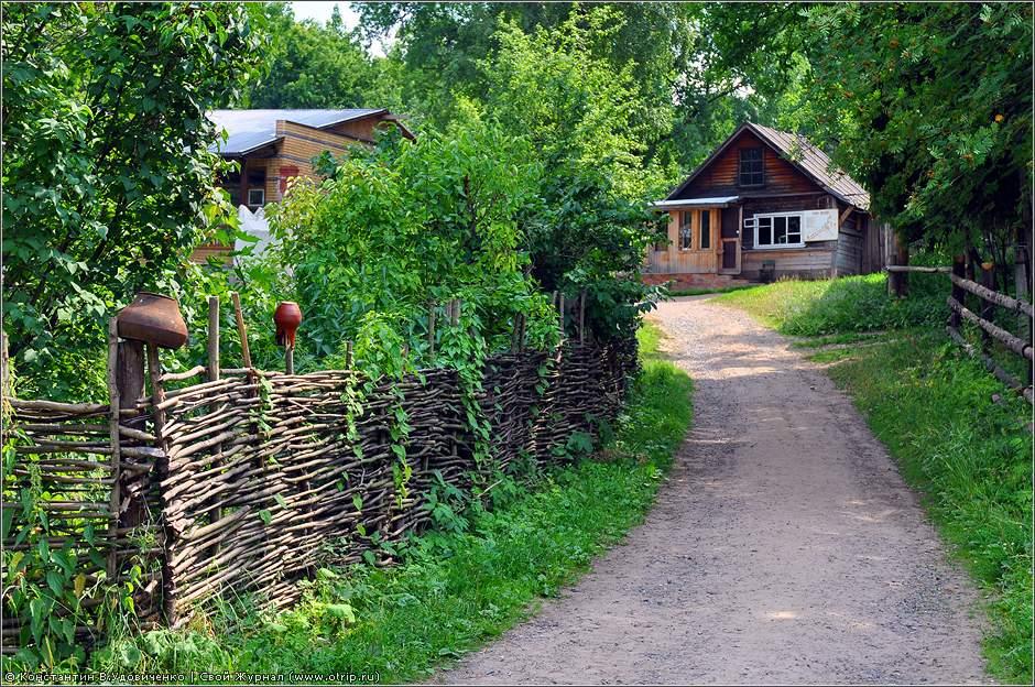 2229s_2.jpg - Музей деревянного зодчества в Нижнем Новгороде (10.07.2010)