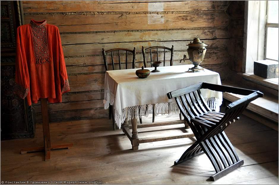 2249s_2.jpg - Музей деревянного зодчества в Нижнем Новгороде (10.07.2010)
