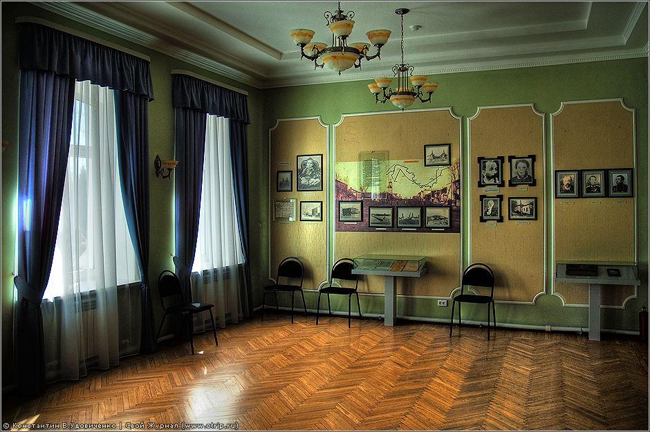 hdr_8125_6_7s_2.jpg - Музей К.Э.Циолковского, с.Ижевское (10.04.2010)