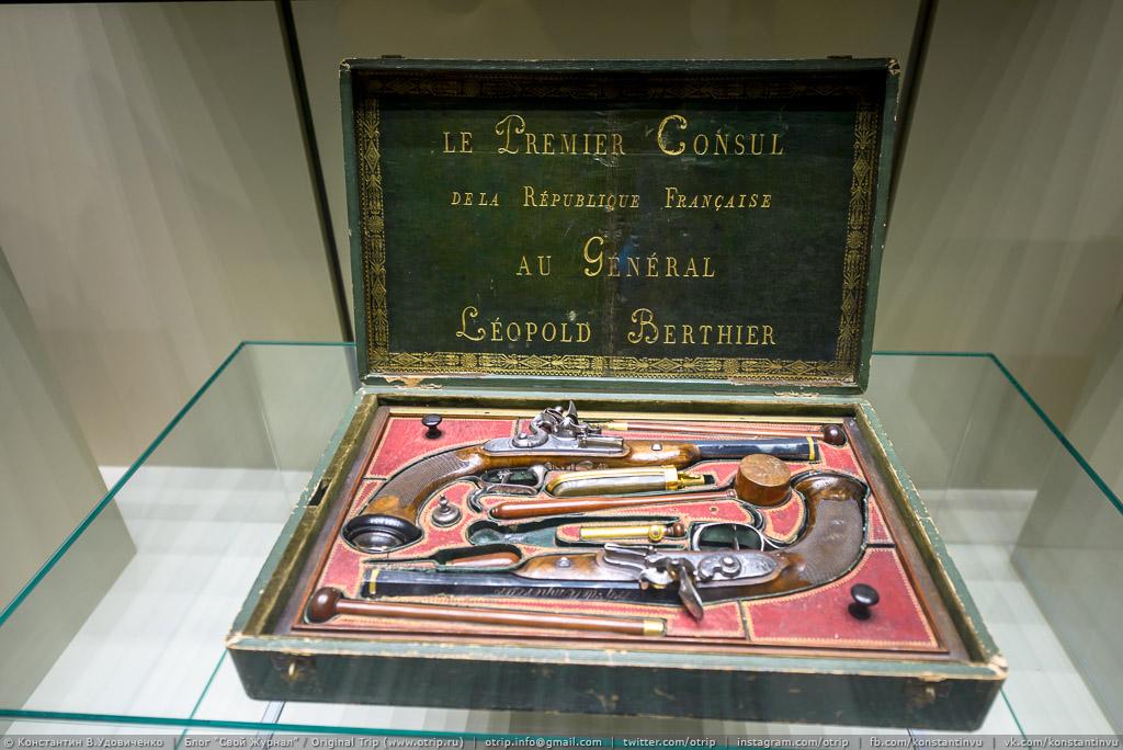 162-0184-s.jpg - Музей отечественной войны 1812 года (28.11.2015)