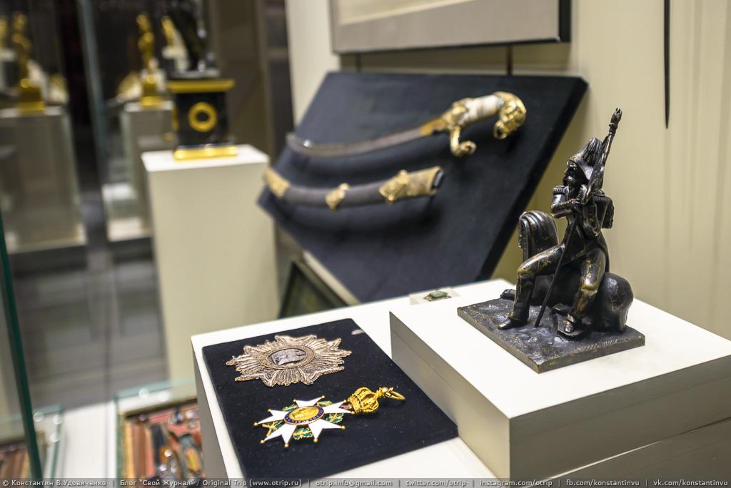 162-0191-s.jpg - Музей отечественной войны 1812 года (28.11.2015)