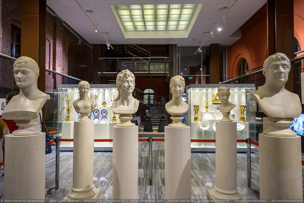 162-0213-s.jpg - Музей отечественной войны 1812 года (28.11.2015)