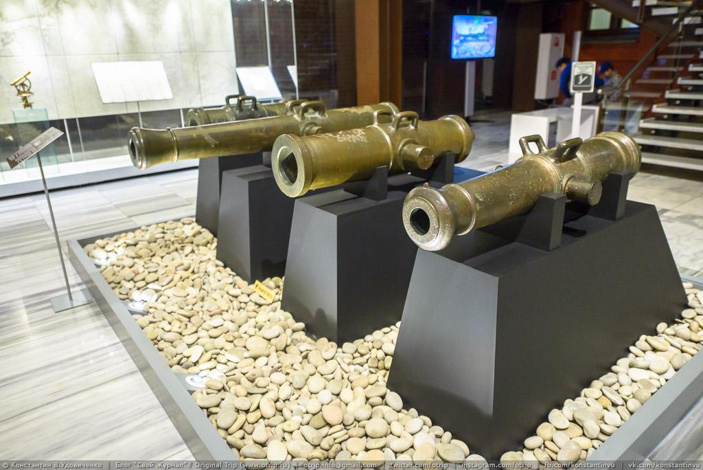 162-0215-s.jpg - Музей отечественной войны 1812 года (28.11.2015)