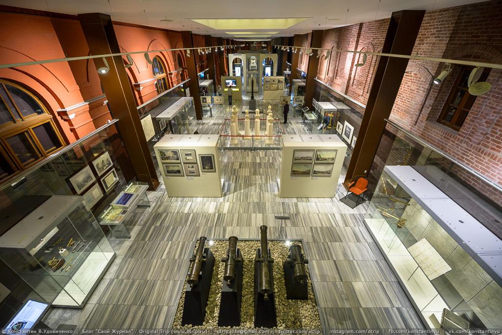 162-0240-s.jpg - Музей отечественной войны 1812 года (28.11.2015)