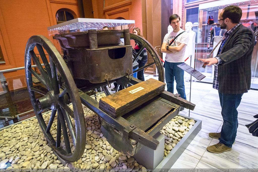162-0244-s.jpg - Музей отечественной войны 1812 года (28.11.2015)