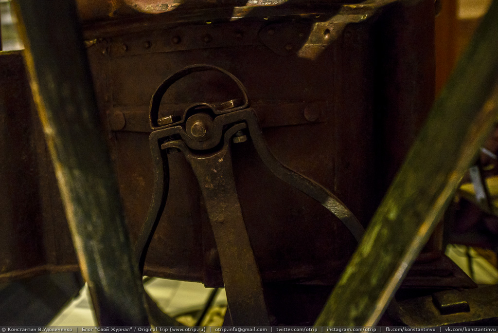 162-0252-s.jpg - Музей отечественной войны 1812 года (28.11.2015)