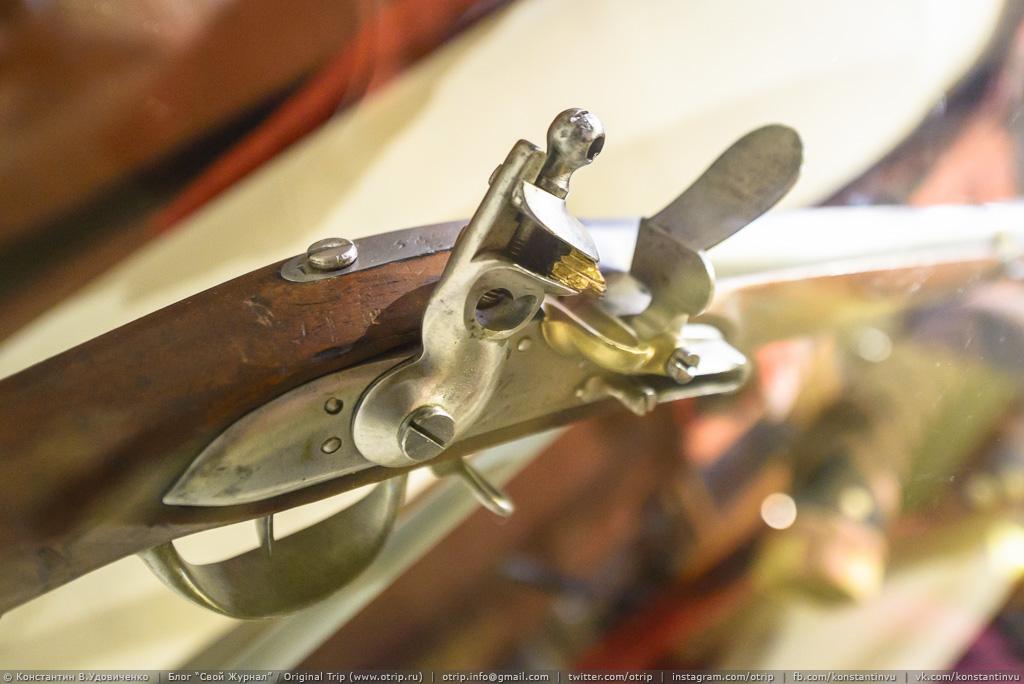 162-0253-s.jpg - Музей отечественной войны 1812 года (28.11.2015)