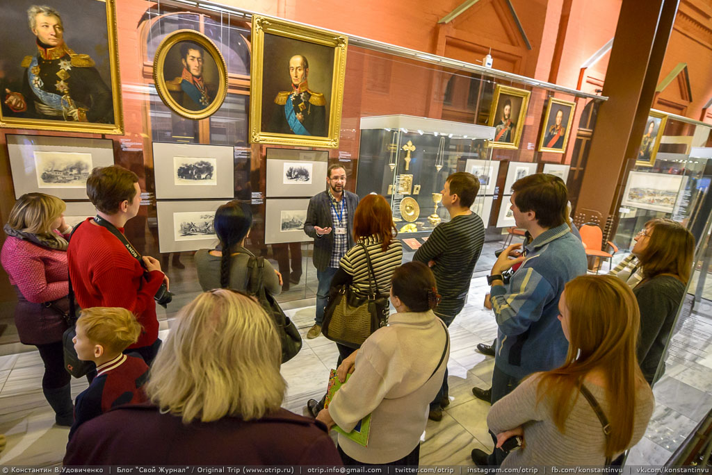 162-0263-s.jpg - Музей отечественной войны 1812 года (28.11.2015)