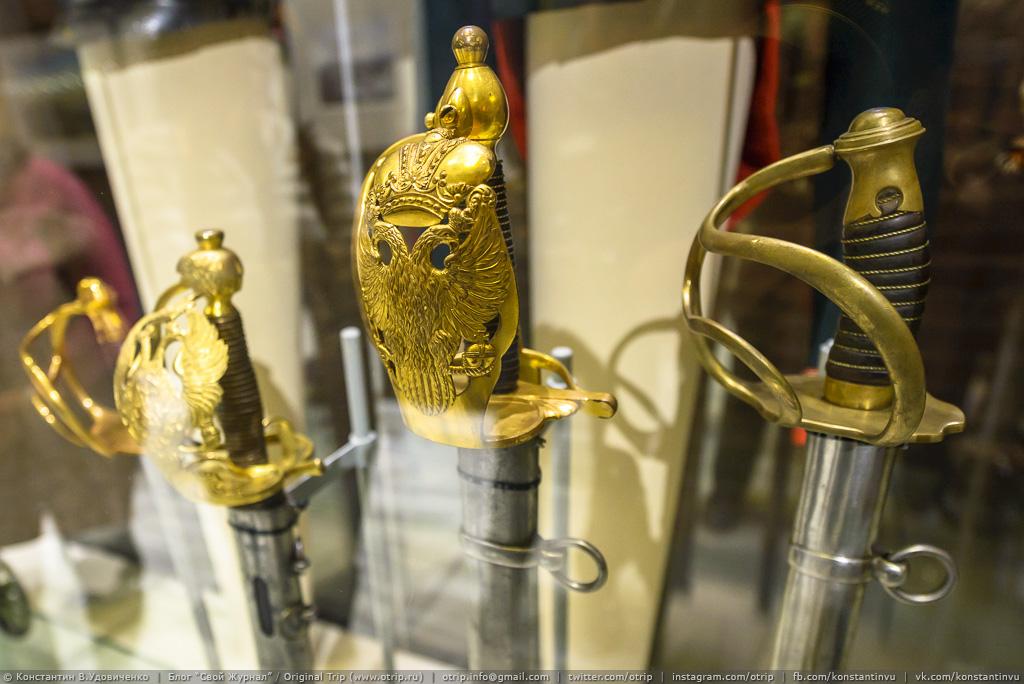 162-0270-s.jpg - Музей отечественной войны 1812 года (28.11.2015)