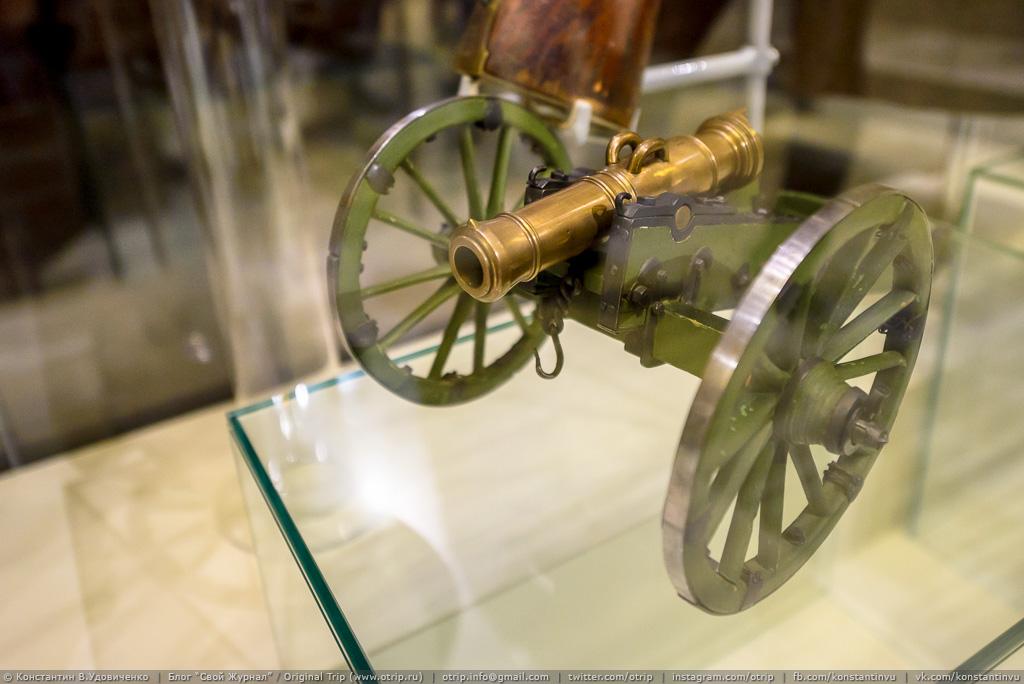 162-0281-s.jpg - Музей отечественной войны 1812 года (28.11.2015)