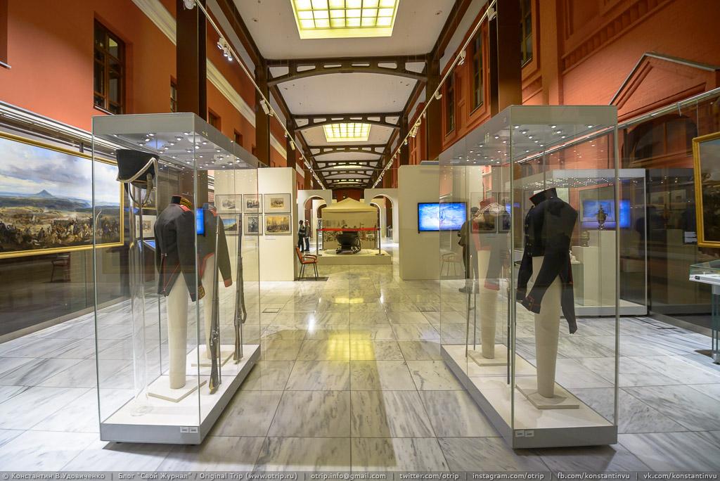 162-0338-s.jpg - Музей отечественной войны 1812 года (28.11.2015)