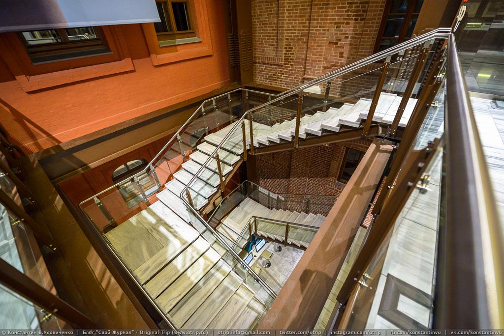 162-0340-s.jpg - Музей отечественной войны 1812 года (28.11.2015)