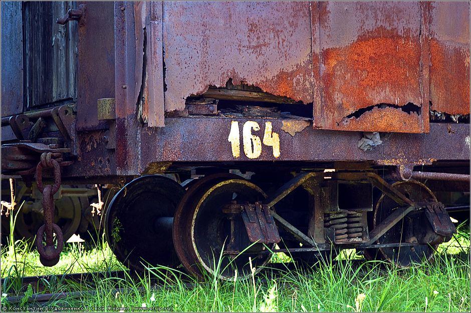 3271s_2.jpg - Музей УЖД (13.08.2009)