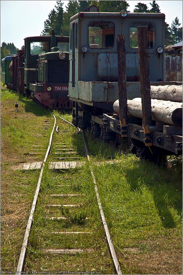 3314s_2.jpg - Музей УЖД (13.08.2009)