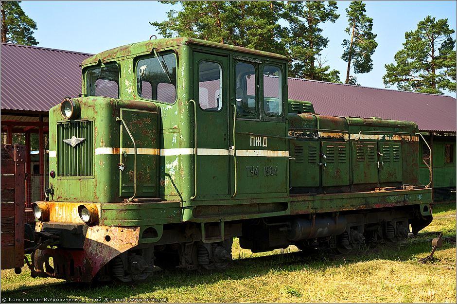 3325s_2.jpg - Музей УЖД (13.08.2009)
