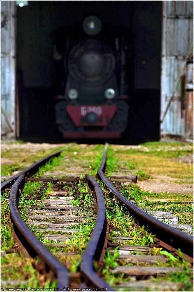 3367s_2.jpg - Музей УЖД (13.08.2009)