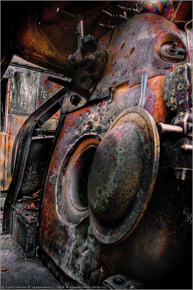 hdr_3188_89_90s_2.jpg - Музей УЖД (13.08.2009)