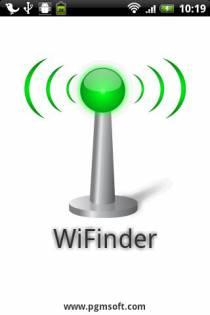 p_wifi-finder-1