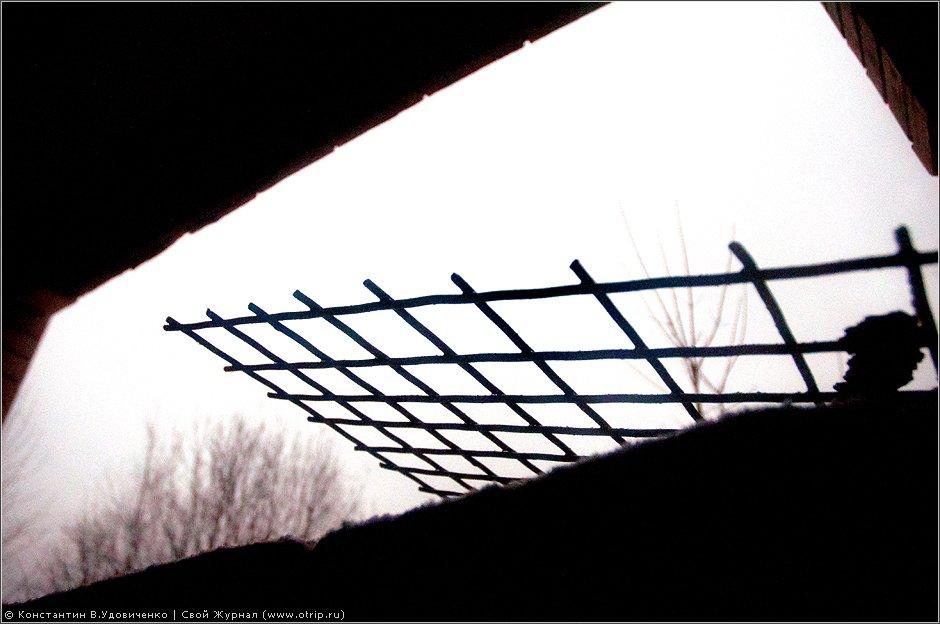 7313s_2.jpg - Недостроенный пансионат, Марфино (03.12.2011)