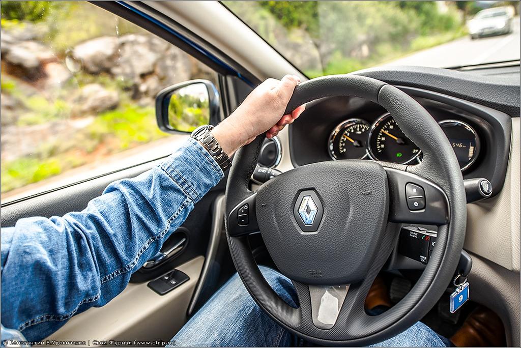 126-2932s.jpg - Тест-драйв нового Renault Logan (16-18.04.2014)