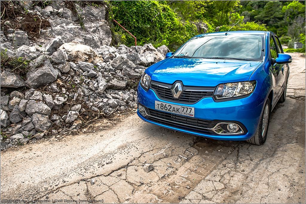 126-2956s.jpg - Тест-драйв нового Renault Logan (16-18.04.2014)