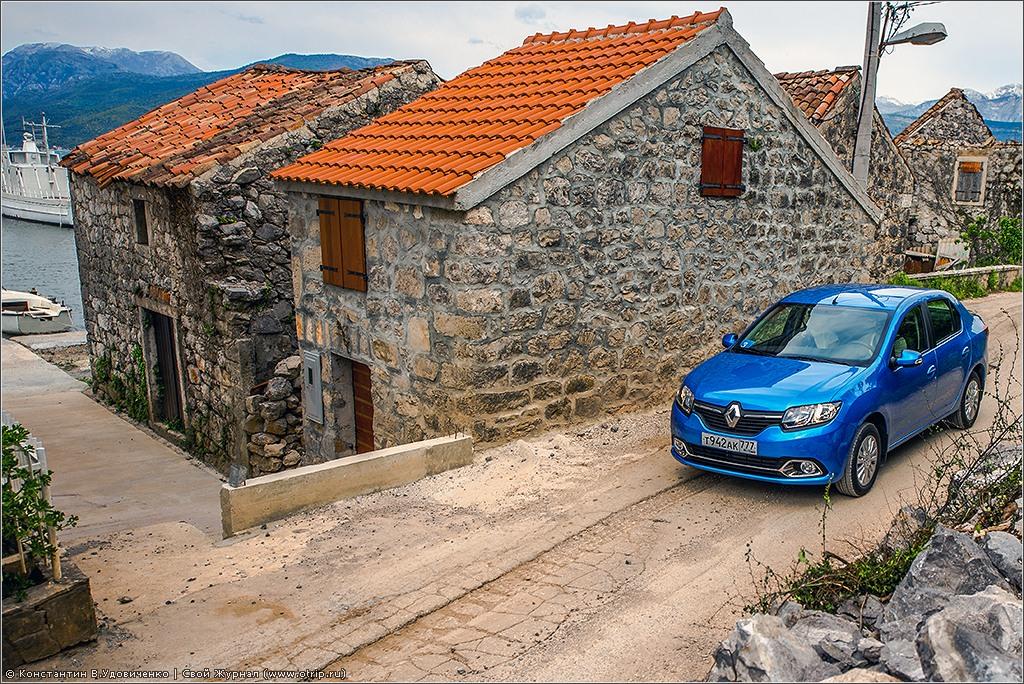 126-2991s.jpg - Тест-драйв нового Renault Logan (16-18.04.2014)