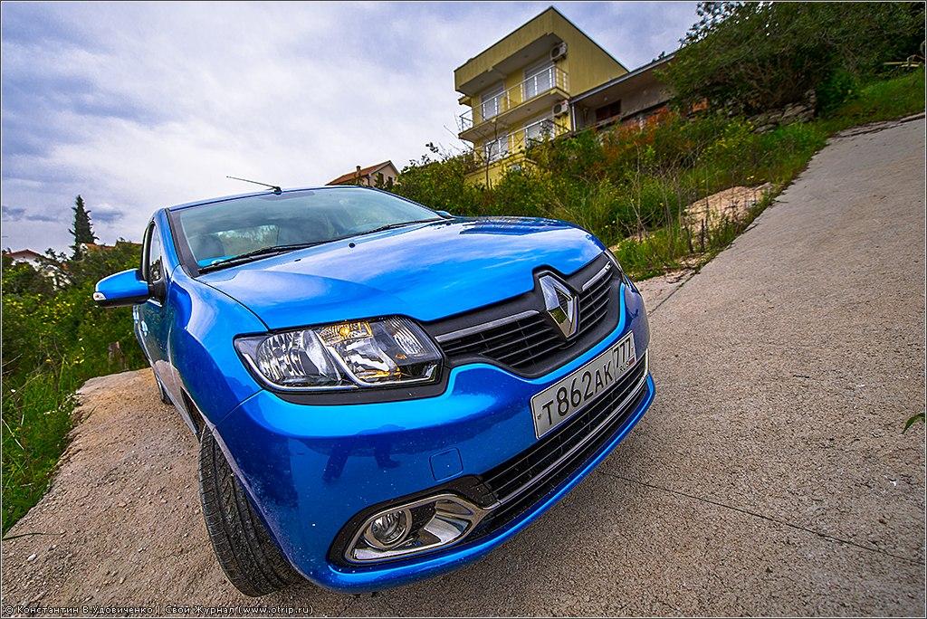 126-3021s.jpg - Тест-драйв нового Renault Logan (16-18.04.2014)