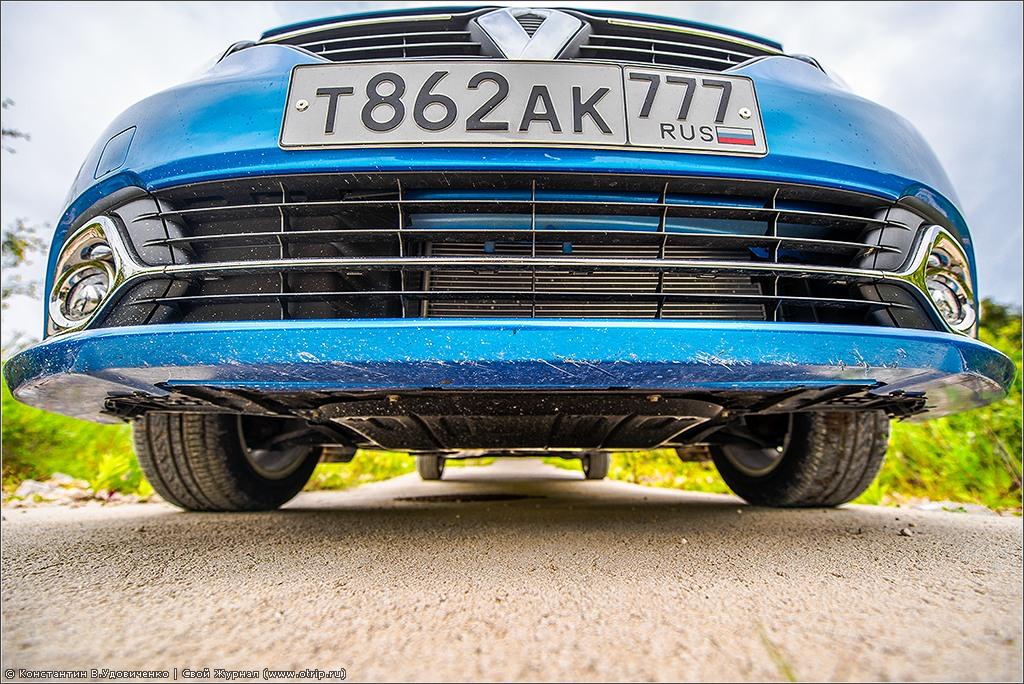 126-3029s.jpg - Тест-драйв нового Renault Logan (16-18.04.2014)