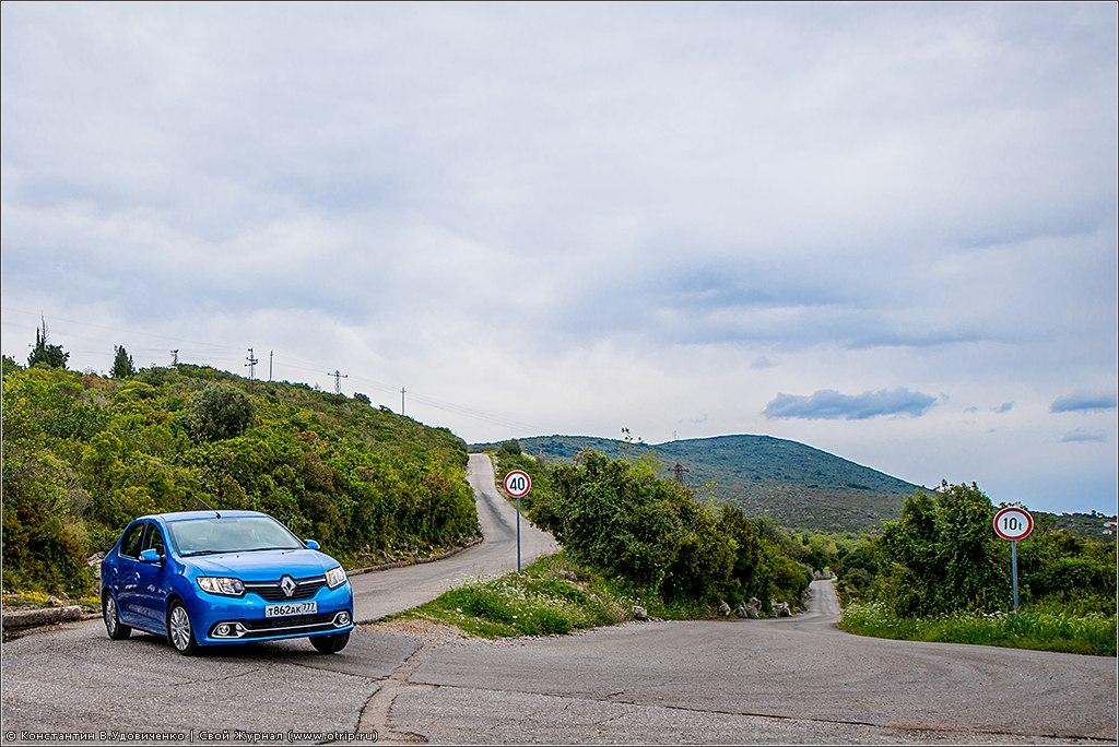 126-3037s.jpg - Тест-драйв нового Renault Logan (16-18.04.2014)